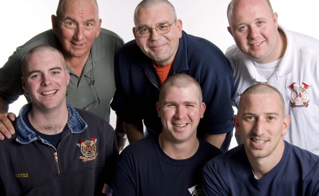 Curran_TeamBrent_StBaldricks_2011_SouthportFireDept