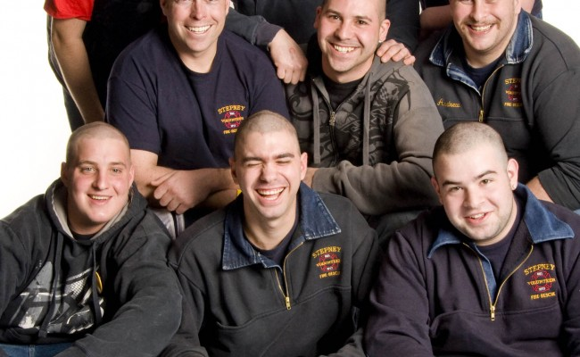Curran_TeamBrent_StBaldricks_2011_StepneyFireDept1