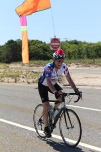 PMC15 sun ride (19)