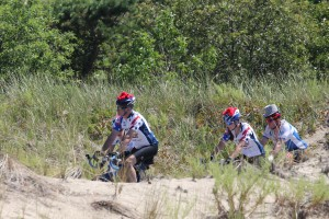 PMC15 sun ride (23)