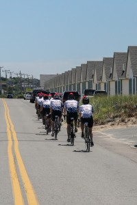 PMC15 sun ride (3)