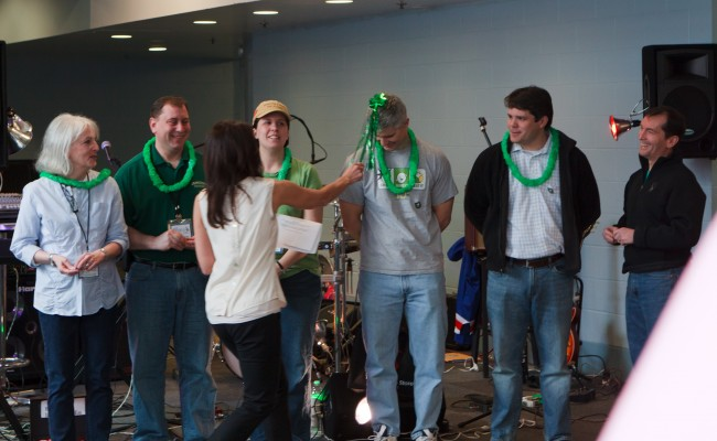 Sachs_TeamBrent_StBaldricks_2011-3058