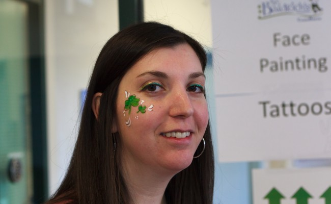 Sachs_TeamBrent_StBaldricks_2011-3063