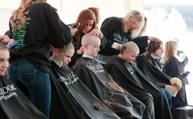 Sachs_TeamBrent_StBaldricks_2011-3075