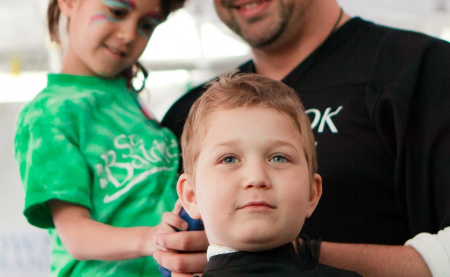 Sachs_TeamBrent_StBaldricks_2011-3087