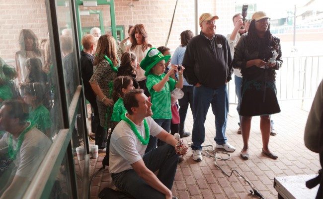Sachs_TeamBrent_StBaldricks_2011-3094