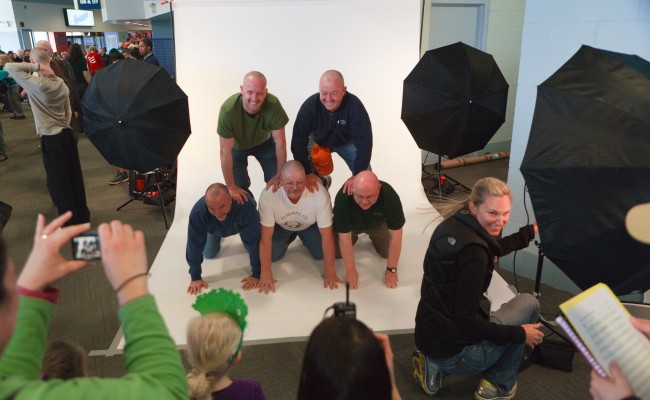 Sachs_TeamBrent_StBaldricks_2011-3133