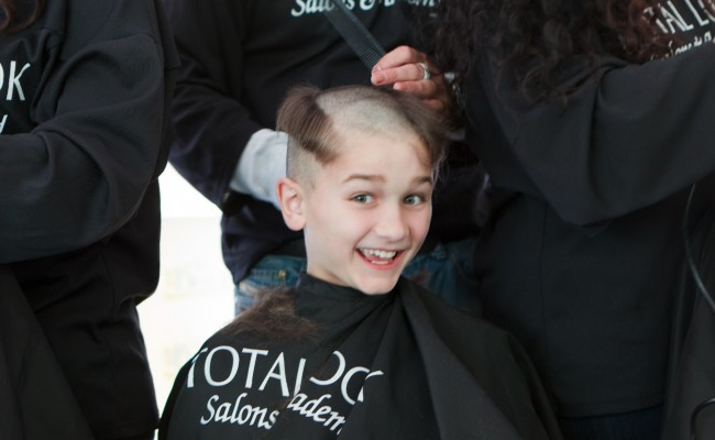 Sachs_TeamBrent_StBaldricks_2011-3147