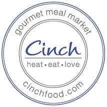 Cinch logo for site