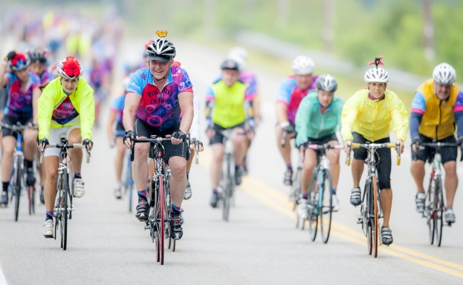 063_PMC14_Highlights_2014