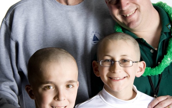 Curran_TeamBrent_StBaldricks_2011_AndronowitzFamSouthington