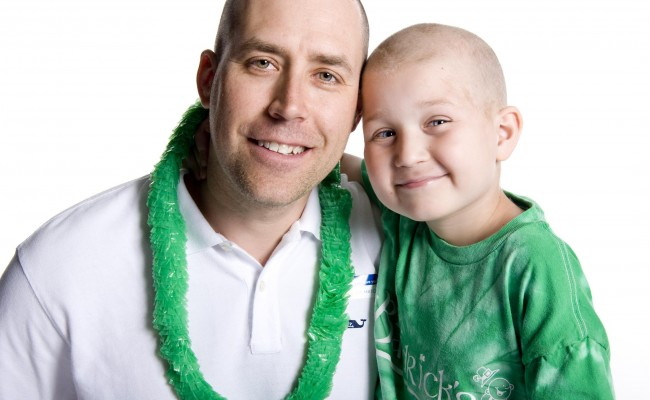 Curran_TeamBrent_StBaldricks_2011_Brent&Mike