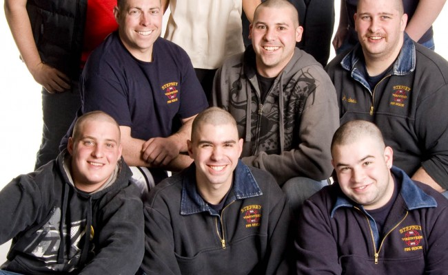 Curran_TeamBrent_StBaldricks_2011_StepneyFireDept2