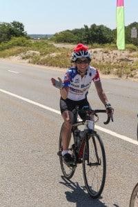 PMC15 sun ride (13)