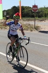 PMC15 sun ride (18)