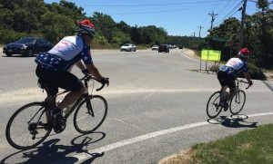 PMC15 sun ride (41)