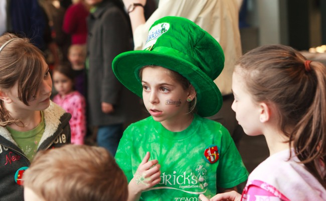 Sachs_TeamBrent_StBaldricks_2011-3041