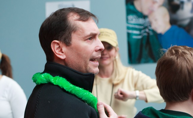 Sachs_TeamBrent_StBaldricks_2011-3072
