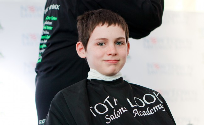 Sachs_TeamBrent_StBaldricks_2011-3092