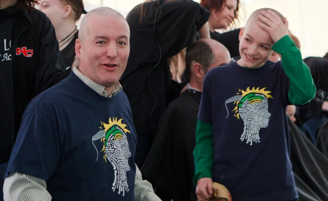 Sachs_TeamBrent_StBaldricks_2011-3148