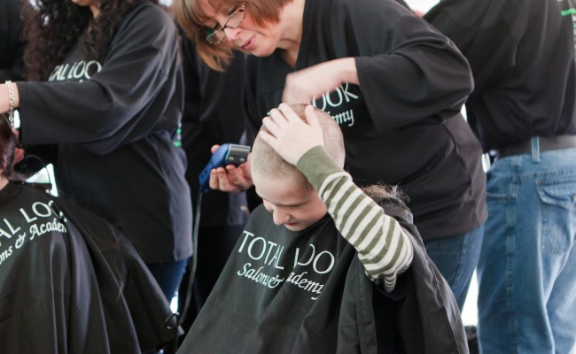 Sachs_TeamBrent_StBaldricks_2011-3158