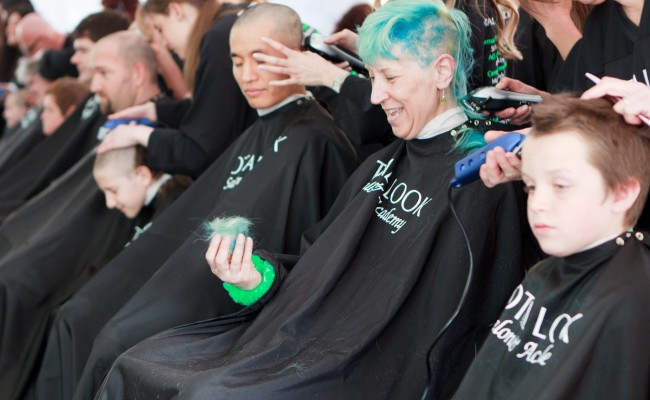 Sachs_TeamBrent_StBaldricks_2011-3180